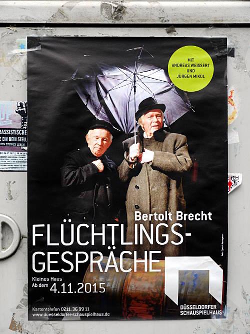 aktionen / fundstücke (www.mutbuergerdokus.de)